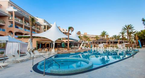 Insotel Cala Mandia Resort