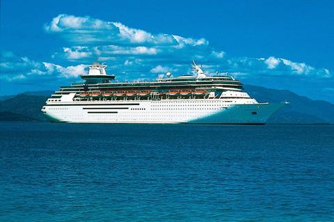 10-daagse Bahama's cruise vanaf Port Canaveral