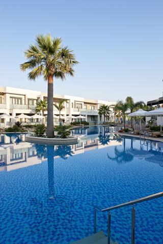 Lesante luxury hotel suites hotel tsilivi griekenland arke nu tui - Tape geleid keuken ...