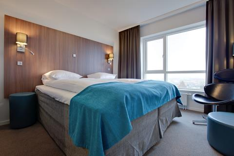 Park Inn by Radisson Copenhagen