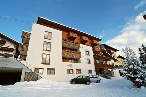 Tirolerhof - hotels-in-austria.net