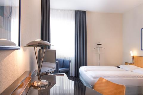 Days Inn Berlin South