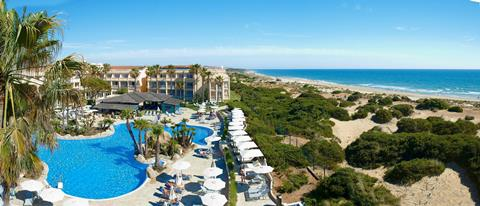 SENSIMAR Playa la Barrosa