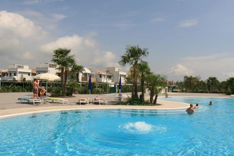 Villaggio Laguna Blu