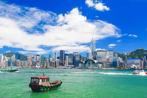 20-daagse rondreis Verrassend China & Yunnan