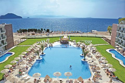 SENSIMAR Bodrum Resort & Spa