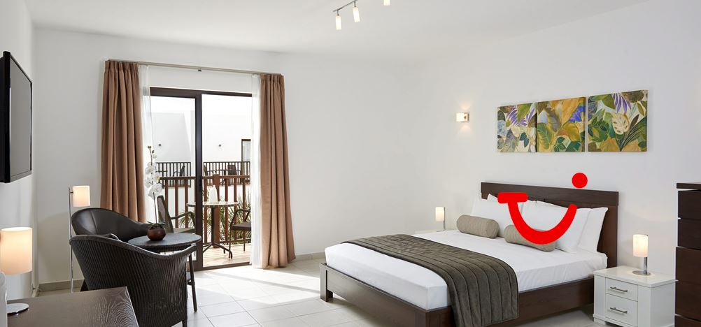 Hotel Melia Dunas Beach Resort Spa