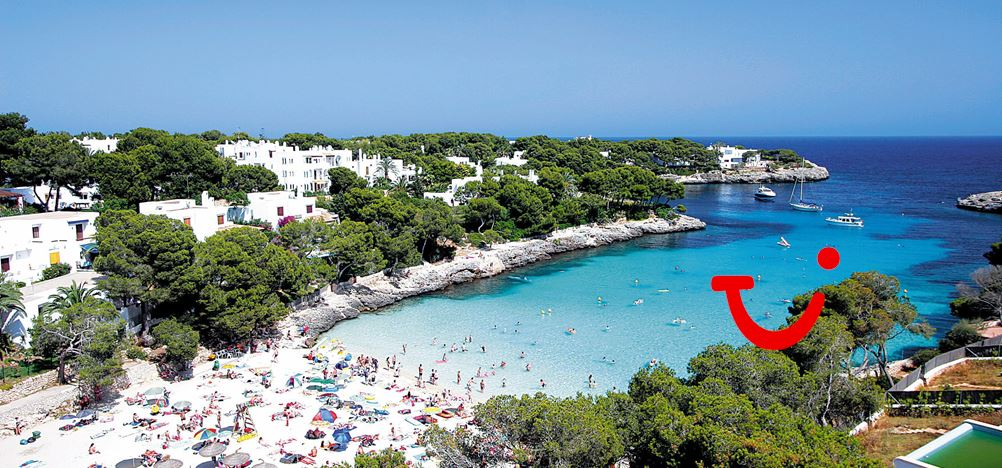Sensimar Hotel Mallorca