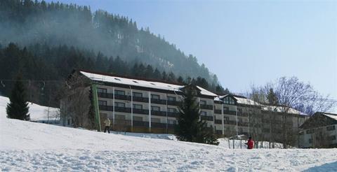 Oberallgau
