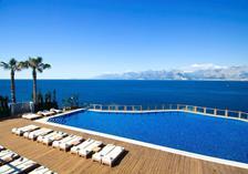 Antalya lastminutes