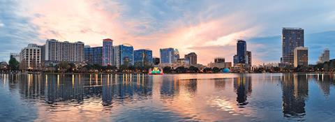 Fly & Drive Orlando   Retour