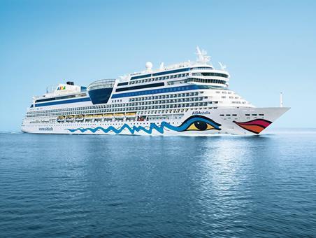10-daagse Middellandse Zee cruise vanaf Antalya