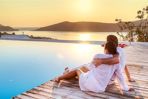 Sensimar Bodrum Resort & Spa