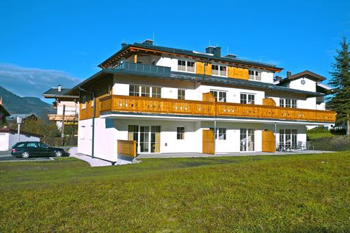 Gunstige Hotels Salzburg