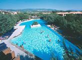 Resort Le Dune Spa