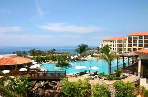 Porto Mare & The Residence