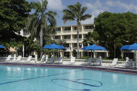 Veneto Holiday Beach Hotel & Casino