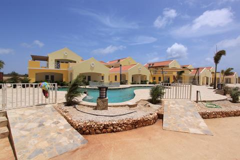 Bonaire Village