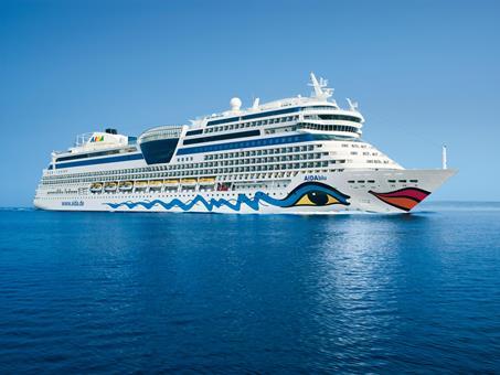 8-dg Canarische eilanden cruise vanaf Las Palmas afbeelding