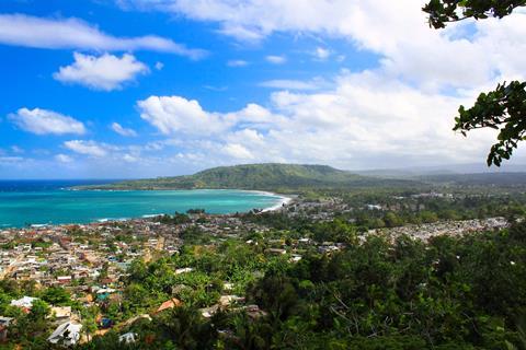 9-daagse individuele rondreis Viva Cuba Oost