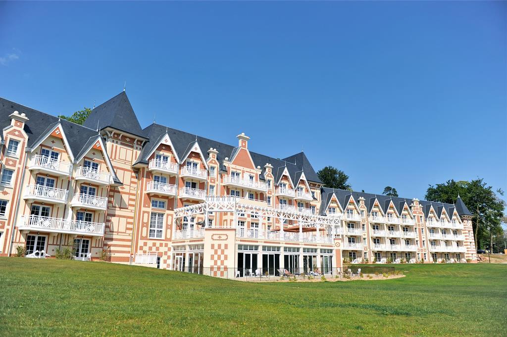 B'O Cottage Résidence (B'O Resort)