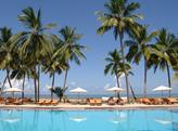 Kani Lanka Resort Spa