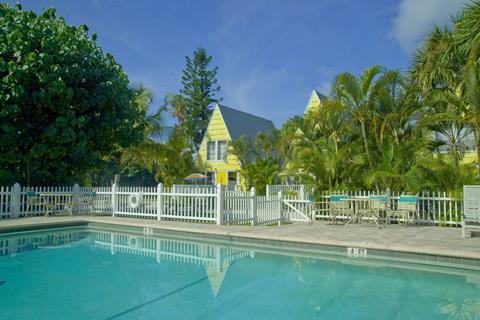 Anchor Inn & Cottages