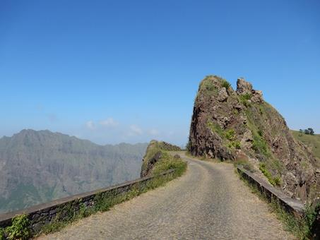 15-daagse rondreis Veelzijdig Kaapverdië
