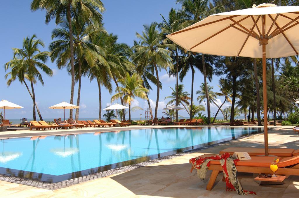 Avani Kalutara Resort & Spa