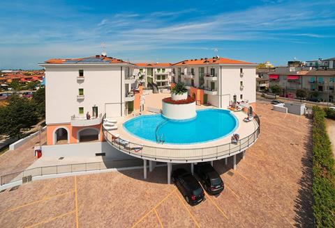 Residence Gran Mado