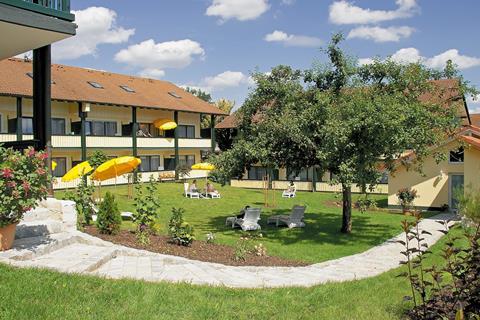 Birnbacher Hof