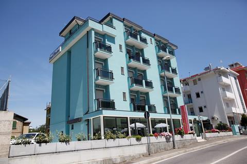 Acqua Suite Marina