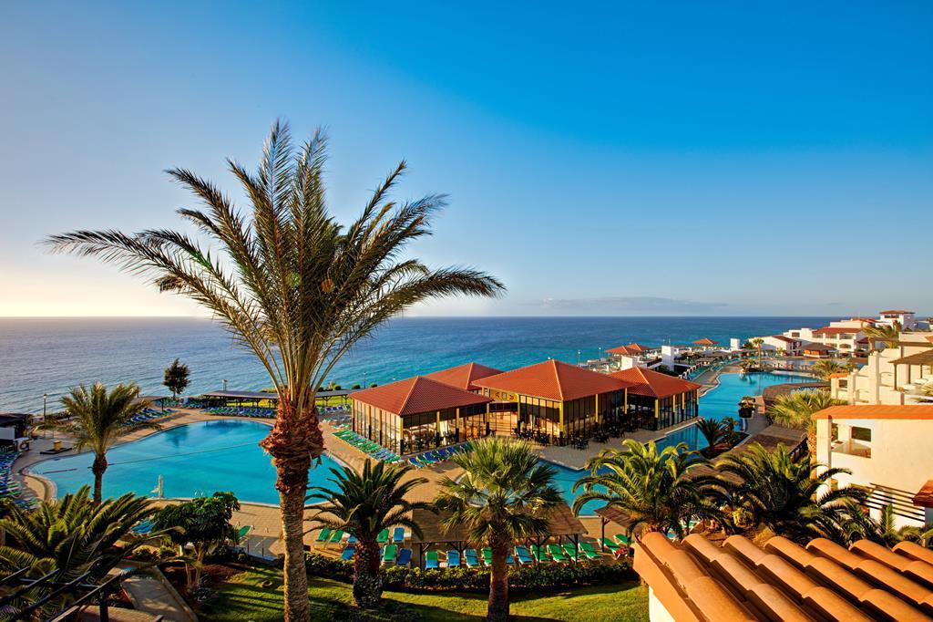 TUI MAGIC LIFE Club Fuerteventura