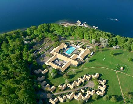 Middelfart Resort
