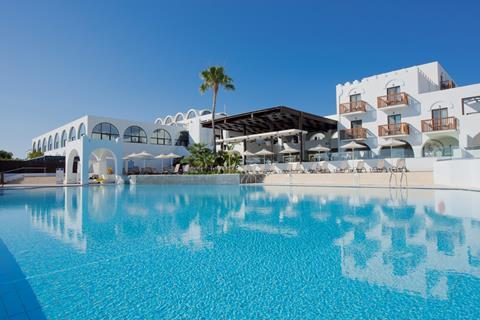 SENSIMAR Oceanis Beach & Spa Resort