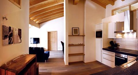 Residence Zillertal