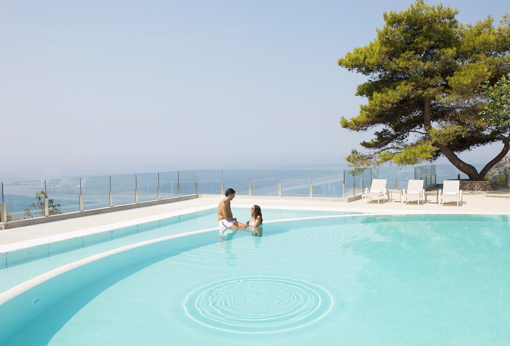 TUI SENSIMAR Grand Mediterraneo Resort Atlantica