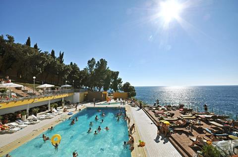 Resort Splendid