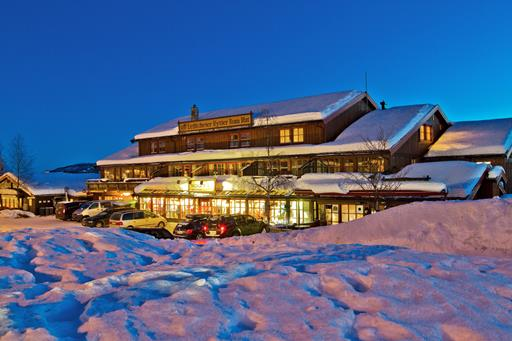 TUI wintersport kortingen