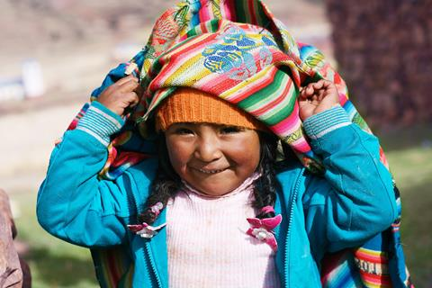 17-daagse rondreis Mystiek Peru