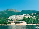 Sunshine Hotel Spa