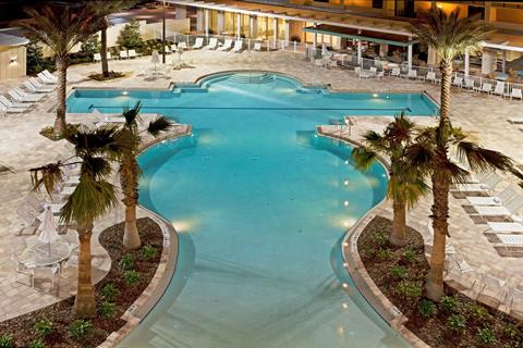 Holiday Inn Orlando - Disney Springs Area