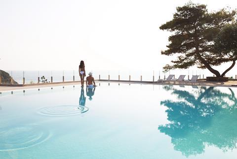 Sensimar Atlantica Grand Mediterraneo Resort & Spa