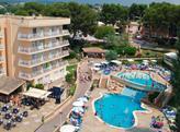 Clubresort Palma Bay