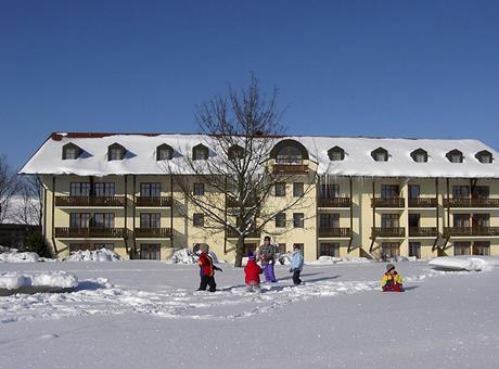 donna landhotel rosenberg