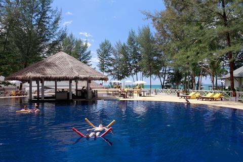 Sensimar Khao Lak Resort