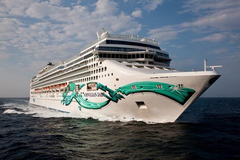 8-dg cruise Middellandse Zee cruise vanaf Venetië afbeelding