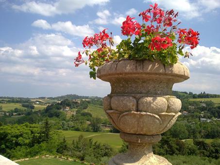 10-daagse rondreis Marche en Emilia Romagna