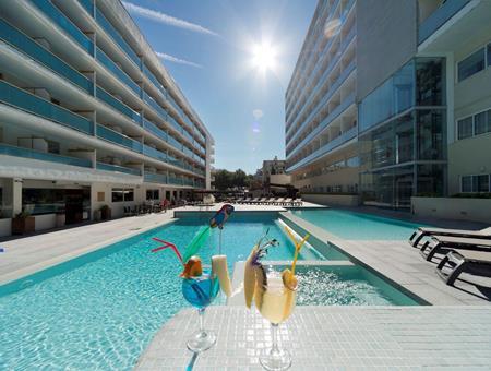 Salou Park Resort