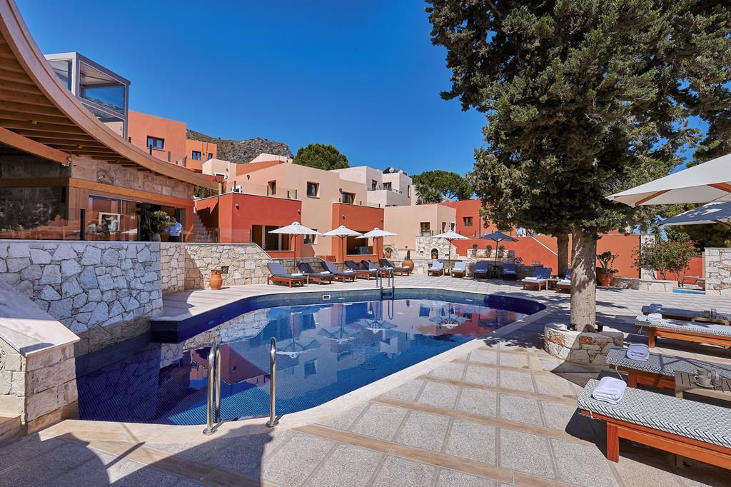 Esperides Resort & Spa